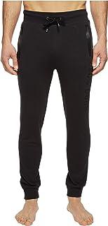 [ヒューゴボス] BOSS Hugo Boss メンズ Contemporary Long Pants Cuffs 1017 パジャマ [並行輸入品]