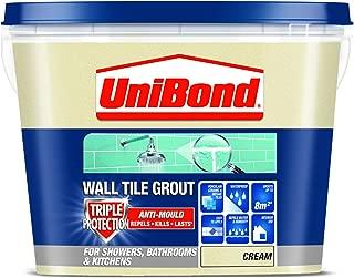 1617927 UniBond Joint Triple protection Anti-moisissure-Crème