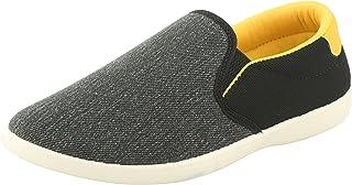Bacca Bucci Men's Sneakers