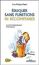Livres Eduquer sans punitions ni récompenses PDF