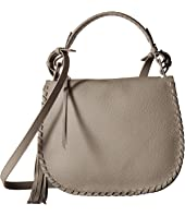AllSaints - Mori Medium Hobo