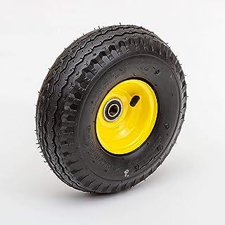 ef4b60a3eef5 Amazon.com: Under $25 - Hand Trucks / Material Handling: Tools ...