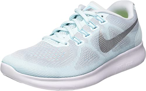 Nike WMNS Free RN 2017, Chaussures de Running Femme