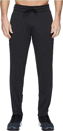 PUMA - Vent Knit Pants