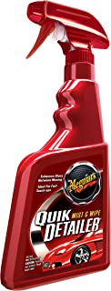Best quick car cleaner Reviews