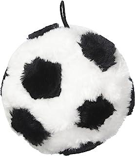 لعبة كرة القدم القطيفة للكلاب من إيثيكال