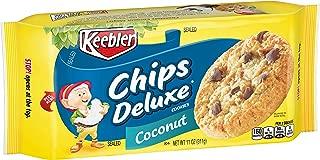 Best keebler coconut chocolate chip cookies Reviews