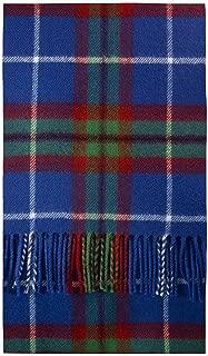 Best edinburgh tartan scarf Reviews