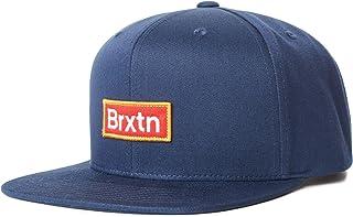قبعة بيسبول رجالي من Brixton