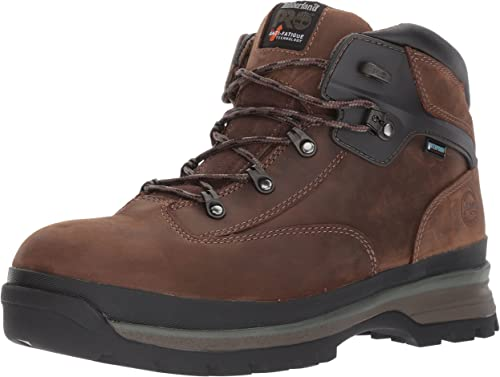 timberland homme 49