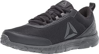 Men's Speedlux 3.0 Running Shoe
