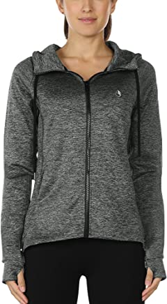 sale usa online free shipping low priced Amazon.fr : veste pouce - 50 à 100 EUR : Sports et Loisirs