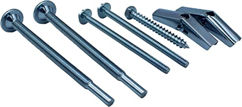 Best screws for hanging cabinets Reviews