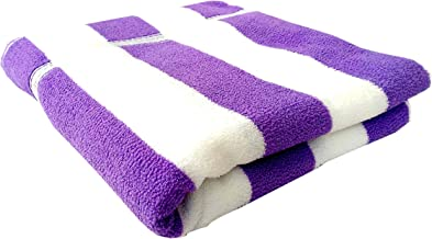 Space Fly Soft Bath Towels, Cotton, Keeps You Fresh, Lite Weight 1 Bath Towel, Color: Multi