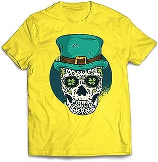 Amazon.es: Amarillo - Camisetas, polos y camisas / Hombre: Ropa