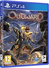 Outward (PS4) (PS4)