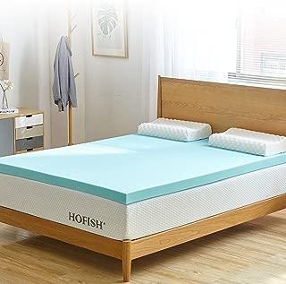 Best 3ft mattress topper Reviews