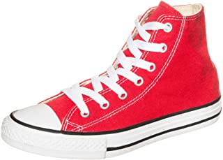 Converse 3j231, Chaussures Garçon Mixte Enfant