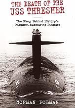 us submarine thresher