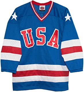 olympic jerseys for sale