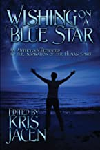 Wishing on a Blue Star (English Edition)