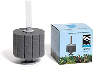 Aquarium Technology, Inc. Hydro-Sponge Filter
