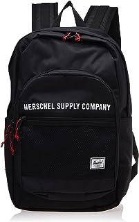 حقيبة ظهر Kaine للرجال من Herschel Supply Co.