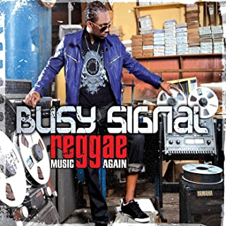 Best reggae music again Reviews