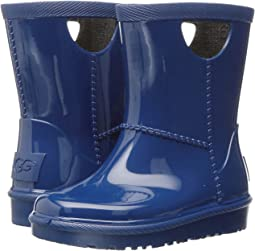 UGG Kids Rahjee (Toddler/Little Kid)