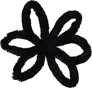 Best black pipe cleaner crafts Reviews