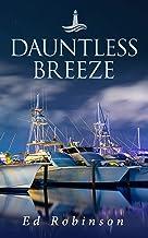 Dauntless Breeze (Bluewater Breeze Book 7)