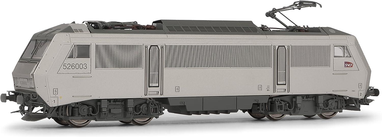 envío gratis Jouef - Locomotora para modelismo modelismo modelismo ferroviario (HJ2166)  precio razonable