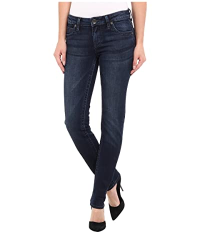 KUT from the Kloth Stevie Straight Leg in Breezy (Breezy) Women