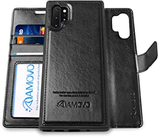 Best wallet phone case for note 2 Reviews