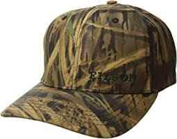 dce4cad79a3f8 Crooks castles digi camo woven reversible bucket hat military digi ...