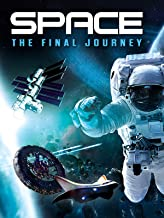 Space the Final Journey