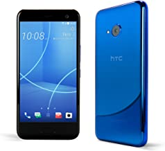 Best at&t and htc Reviews