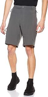 Columbia Men's Triple Canyon Short Shorts