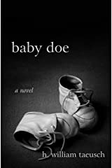 Baby Doe Kindle Edition