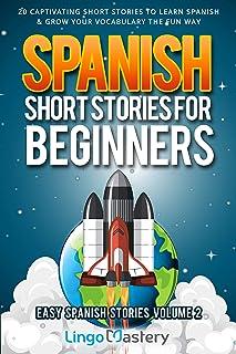 Mejor Tradukka English To Spanish De 2020 Mejor Valorados Y Revisados Translation to spanish, pronunciation, and forum discussions. mejor tradukka english to spanish de
