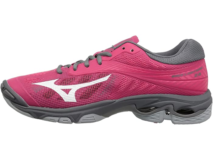 mizuno volleyball shoes online hombre