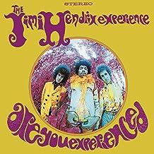 Are You Experienced [Disco de Vinil]