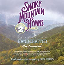 Best smoky mountain hymns vol 2 Reviews