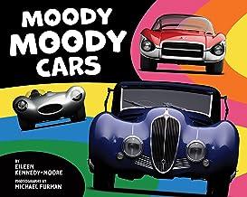 Moody Moody Cars