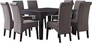 Best avalon dining set Reviews