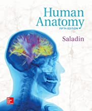 Best human anatomy 5th edition Reviews
