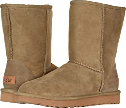e46b8dd2834 Lowes promo codes ugg short boots nordstrom