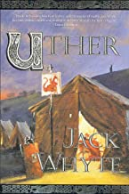 Best jack whyte uther Reviews