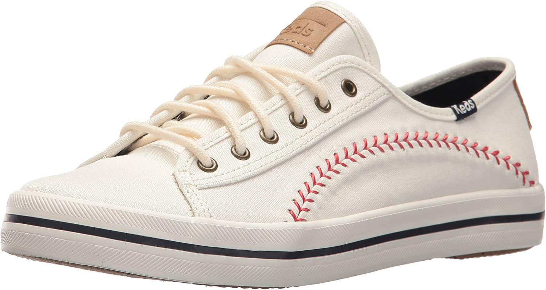 Keds Unisex-Adult Kickstart sale New York Mall Pennant Sneaker