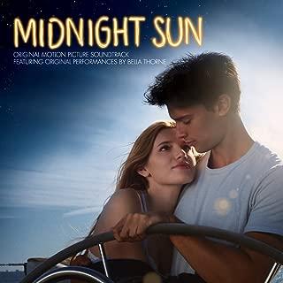 Best sun midnight sun Reviews